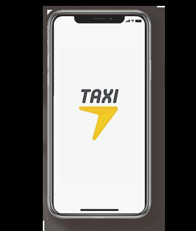iphone_taxi7